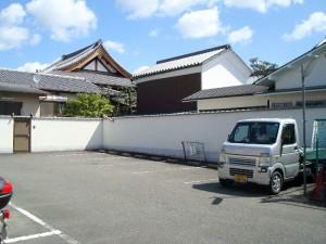 hp_pic_jyoganji-005